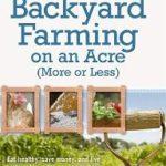 Backyard Farming - Copy