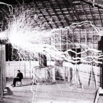 The Brilliant Nikola Tesla