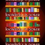 book-383543_640