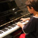 piano-78492_640